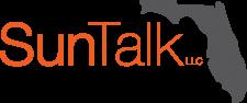 Suntalk_Logo