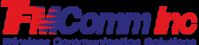 TFMComm_Logo_2017